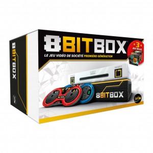 8 bit box-Couv-Jeu-de-societe-ludovox