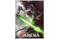 Magic: The Gathering Arena en Bêta ouverte
