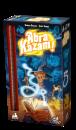 Abra Kazam-Couv-Jeu-de-societe-ludovox