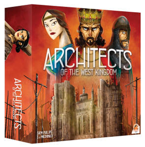 Architects of the West Kingdom-Couv-Jeu de societe-ludovox