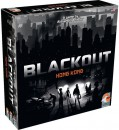 BlackOut_Hong_Kong_Jeux_de_societe_Ludovox (1)