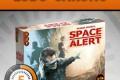 LUDOCHRONO – Space Alert
