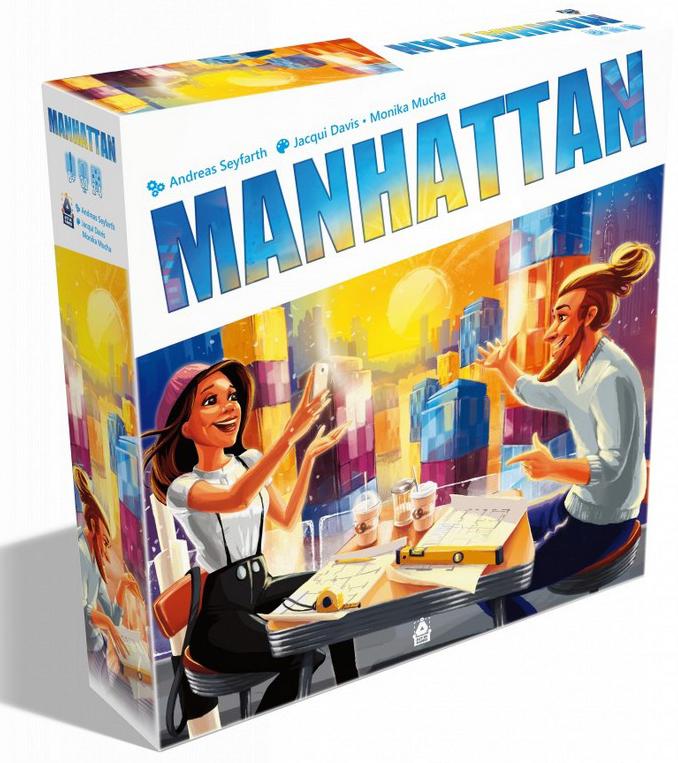 Manhattan-Couv-Jeu-de-societe-ludovox