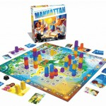 Manhattan-Materiel-Jeu-de-societe-ludovox