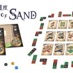 Realm_Of_sands_Jeux_de_societé (2)