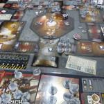 Reichbusters Projekt Vril jeu en cours