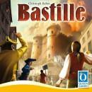 bastille-ludovox-jeu-de-societe-covert-art