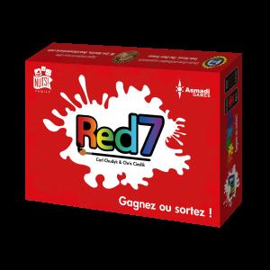 boite_3D_red7
