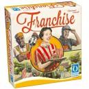 franchise-ludovox-jeu-de-societe-art-box