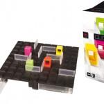 gigamic-gyqo-quoridor-pocket-boxgame-web