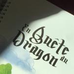 modele-en-quête-du-dragon--article