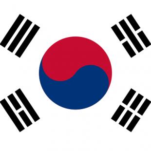 Les éditeurs coréens déferlent sur Essen