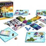 skylands-ludovox-jeu-de-societe-art-board