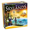 skylands-ludovox-jeu-de-societe-art-box