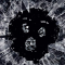 Nosedive, le jeu Asmodee & Netflix inspiré de Black Mirror