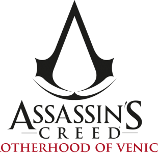 Assassin's Creed : Brotherhood of Venice