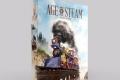 Age of Steam revient en édition Deluxe