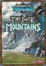 Champions_Of_Midgard_Dark Moutains_jeux_desociete_Ludovox02