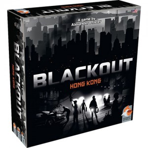 Cover_Blackout-Hong-Kong_JustPlayed