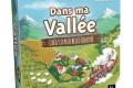 Dans Ma Vallée :  un nouveau jeu de roll and draw