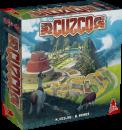 Cuzco-jeu-de-societe-ludovox-box