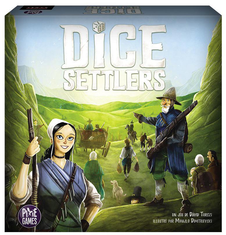 Dice settlers-Couv-Jeu-de-societe-ludovox