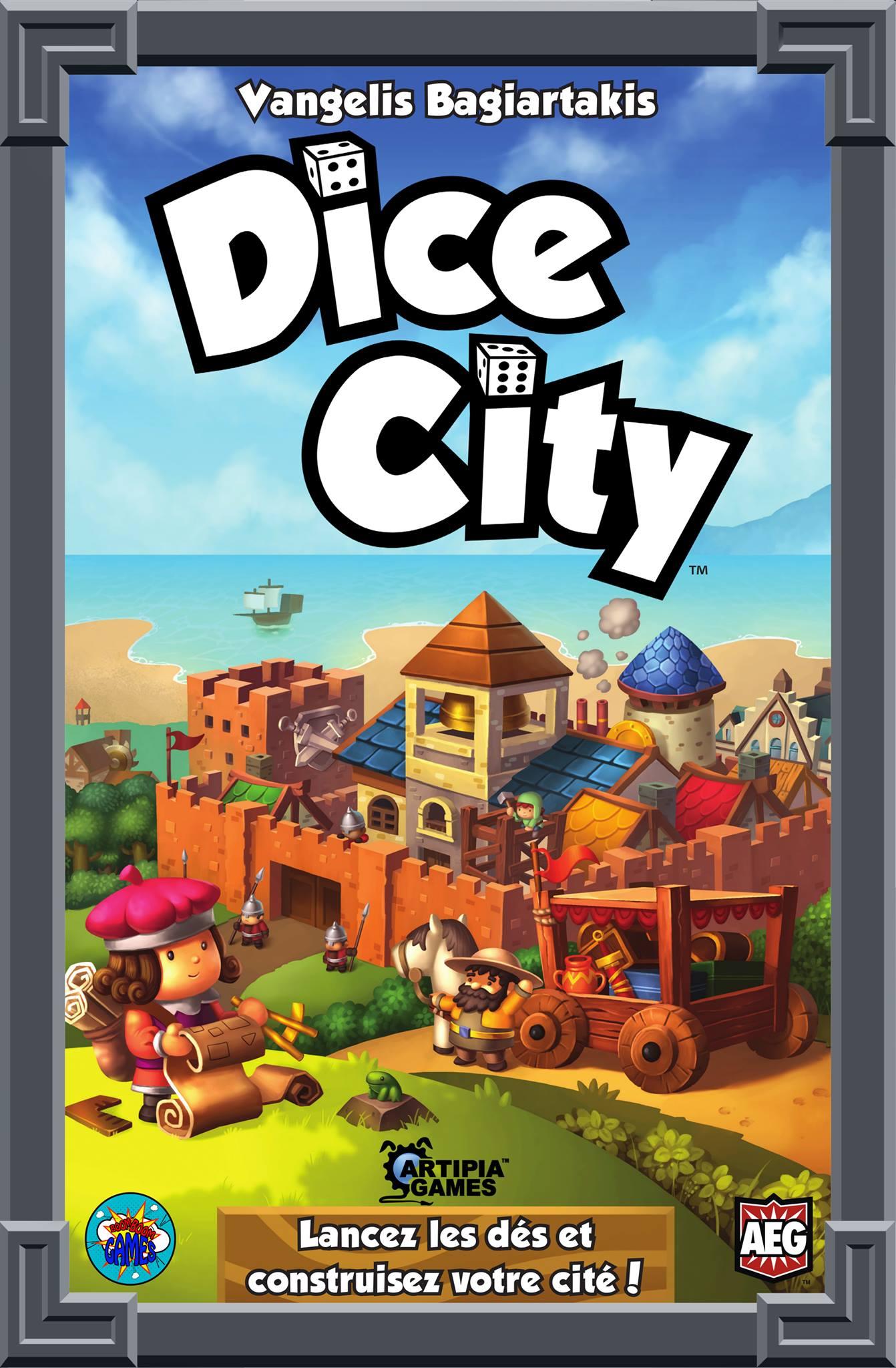 Dice_city_FR