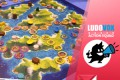 Essen 2018 – Blue lagoon – Blue Orange