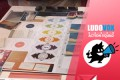 Essen 2018 – Fog of Love – Hush Hush Projects – VOSTFR
