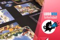 Essen 2018 – Globe Twister – Act in games