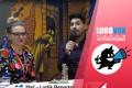 Essen 2018 – Interview Prospero Hall – Kero – VOSTFR