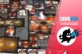 Essen 2018 – Reichbusters: Projekt Vril – Mythic Games – VOSTFR