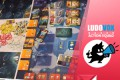 Essen 2018 – Underwater Cities – Delicious Games – VOSTFR