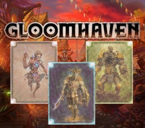 Gloom-Couv-Classes1