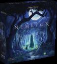 Nemeton-Couv-Jeu de societe-ludovox