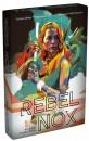 Rebel Nox-Couv-Jeu-de-societe-ludovox