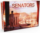 Senators-Couv-Jeu-de-societe-ludovox