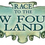 UP-Ludovox-Jeu-de-societe-Race_To8the _News_Foundland