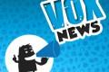 VOX NEWS DE OCTOBRE-NOVEMBRE 2018