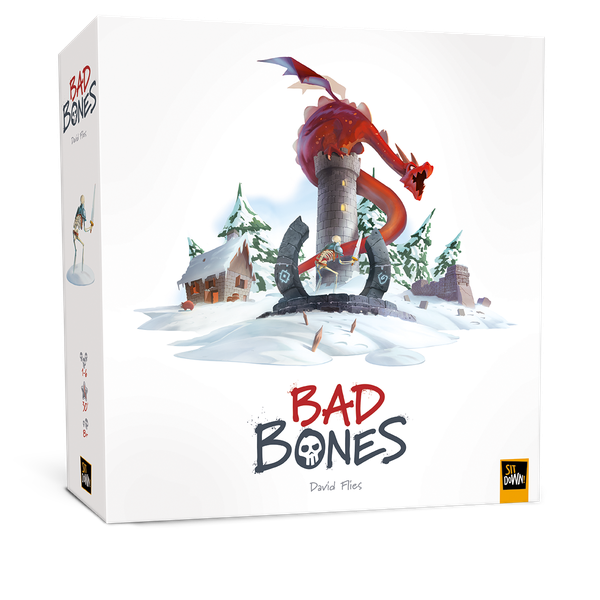 bad bones tower defense ludovox