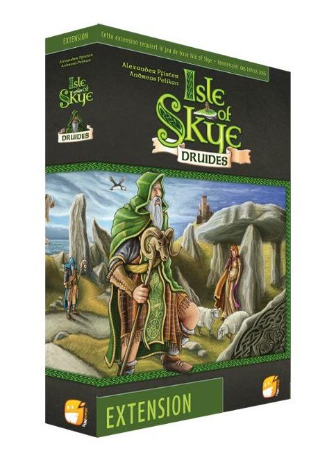 isle-of-skye-druides