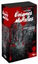 Énigmes Mortelles -Couv-Jeu-de-societe-ludovox