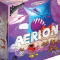 Z-Man annonce AERION de Shadi Torbey