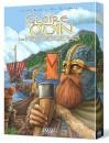 A la Gloire d'Odin - Les Norvégiens-Couv-Jeu-de-societe-ludovox
