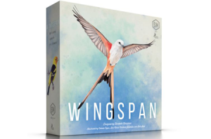 A-wingspan-NEWS-ENCART--Ludovox-jeu-de-societe-OK