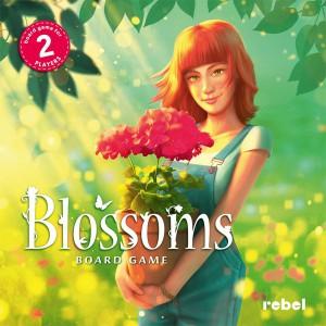 Blossoms-ludovox-jeu-de-societe-cover-art