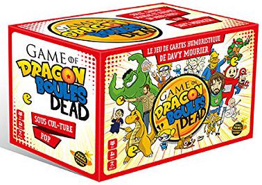 Game of Dragon Boules Dead-Couv-Jeu-de-societe-ludovox
