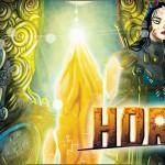 Horizons-img-2