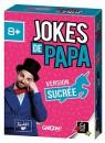 Jokes de Papa - Version Sucrée-Couv-Jeu-de-societe-ludovox