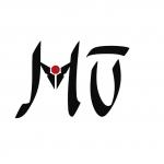 Mū-Couv-Jeu de societe-ludovox